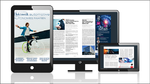 Die E-Paper-Ausgaben der Elektronik Automotive