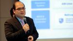 »Mit Open Source können wir IoT-Geräte erfolgreich entwickeln«