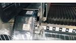 Das Ka-Ro CoM-Modul ist für eine leichtere automatische Bestückung konstruiert