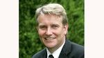 Christoph Tenbergen von Glyn