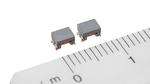 Miniaturisierte Gleichtaktdrossel für Automotive-Ethernet