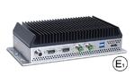 KI-IPCs mit ECE-R10-Genehmigung