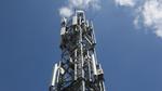 Mobilfunker nutzen gemeinsam Standorte