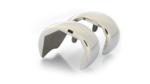 Kobalt-Chrom für den 3D-Druck