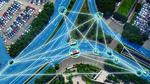 Genauere GNSS-Positionierung für V2X