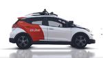 GM übernimmt deutschen Radarhersteller Astyx