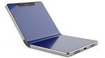 Erweiterte Sensorfunktionen für Smartphones