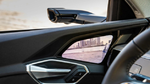 Display Industry Award geht an Audi