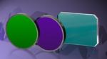 Hochleistungsfilter für Corona-Tests