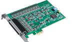 Neue analoge PCIe-Karten für unterschiedliche Messgrößen