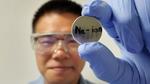 US-Forscher entwickeln praxistaugliche Natrium-Ionen-Batterie
