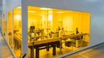 Joint Venture für die Nanoimprint-Lithografie