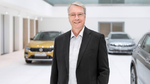 Dr. Stefan Sommer verlässt Volkswagen
