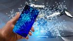 Digitalisierung der Industrie