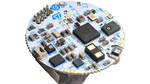 STMicroelectronics präsentiert BlueNRG-Tile Referenzdesign