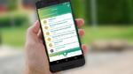 Gesundheits-Apps so beliebt wie nie