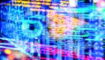 Serverless Computing benötigt passendes Monitoring