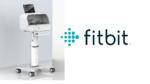 Notfallbeatmungsgerät Fitbit Flow