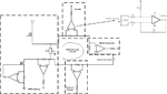 Texas Instruments BMS Verstärker