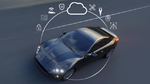 5-nm-Produktionsprozess für Automotive-Prozessor-Plattform