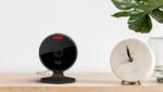 Logitech stellt neue Überwachungskamera Circle View vor