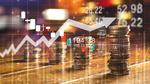Vom Datenpool zum Mehrwert
