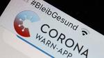 Corona-Warn-App bald mit Impfpass