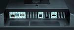 LG Electronics Monitore