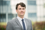 Sebastian Vögele ist Mitarbeiter im Customer-Solutions-Team bei ifm electronic