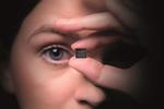 Optische Inspektion mit künstlicher Intelligenz