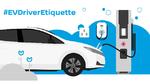 9 Tipps für Besitzer von Elektroautos