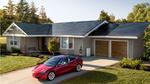 Tesla verstärkt Engagement in Stromversorgung und Elektrizität
