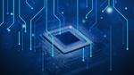 Starke Prozessoren für Embedded-Systeme