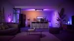 Signify präsentiert neue Lampen und Leuchten