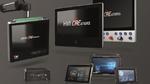 Kundenspezifische Panel-PCs, Tablets und Box-PCs