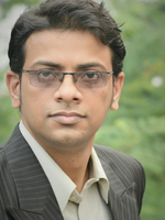 Avik Bhattacharya ist Product Manager L23 Network Infrastructure Testing bei Keysight Technologies.