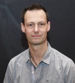 Sebasti an Sattler ist Senior System Engineer bei Keysight Technologies.