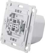 eQ-3, Homematic Ip, Adapter