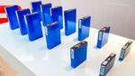 Neues Prüfverfahren für Batterien