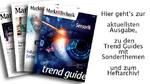 Die E-Paper-Ausgaben der Markt&Technik
