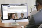 Videokonferenzsystem Vidyo