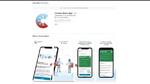Corona-Warn-App künftig noch sensibler auf Risikokontakte