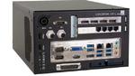 Embedded-PCs für die Fahrzeugentwicklung