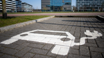 »Charge now for Business« elektrifiziert Businessflotten