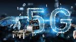 5G- und KI-fähige Robotik-Plattform