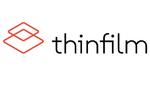 Biegsame Lithium-Festkörperbatterien für Wearables
