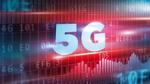 Chancen und Risiken der 5G-Technologie