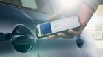 iPhone öffnet bald den BMW