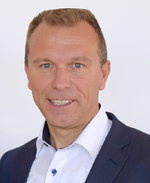 Roland Wagner ist Head of Product Marketing der Codesys Group.