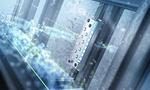 Peripheriegeräte nach Schutzart IP65/67
